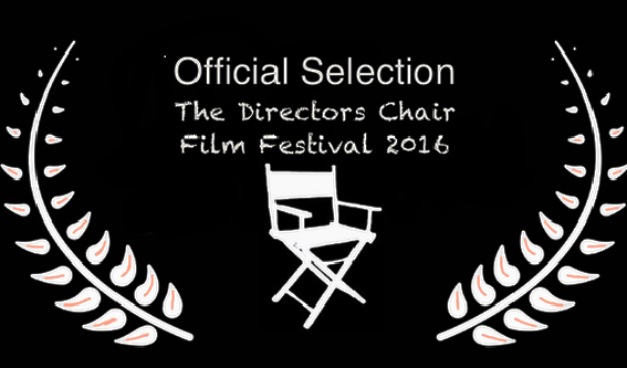 Directors Chair laurel
